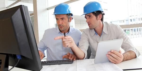 Consulting EMSR Projekte A&C untersützt Sie
