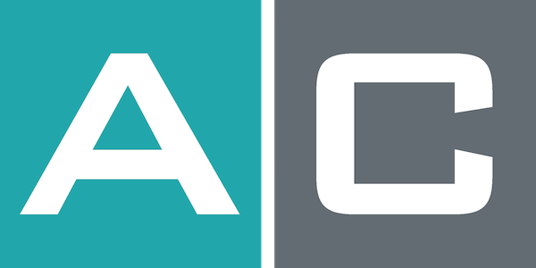 A&C AuC Automationssysteme & Consulting GmbH Automatisierung Automation Systeme