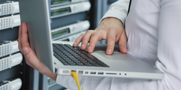 Software Steuerung Regelung Funktionsplan