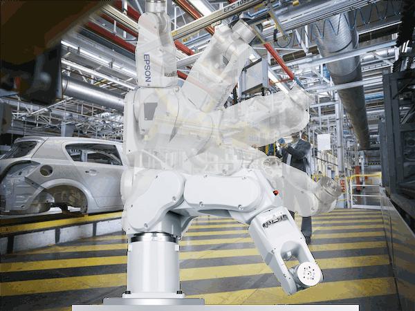 Hardware Eplan Elektroplanung Detail Basic Engineering