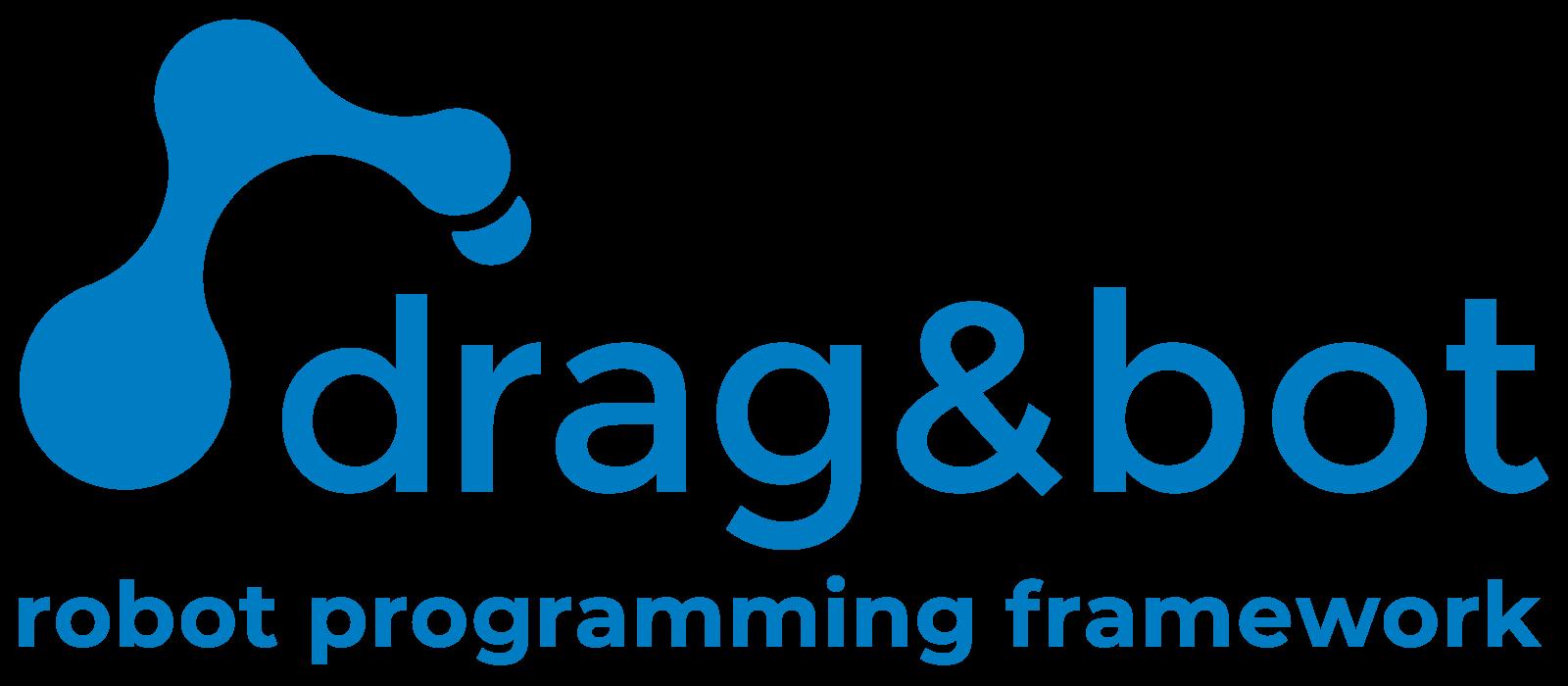 Drag and Bot